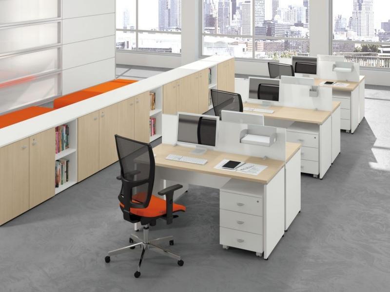 mobili per ufficio (20) - Pittarello Informatica